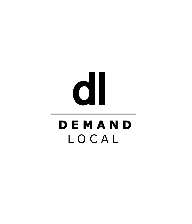 Demand Local