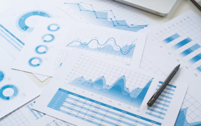 What should be in your marketing reporting?